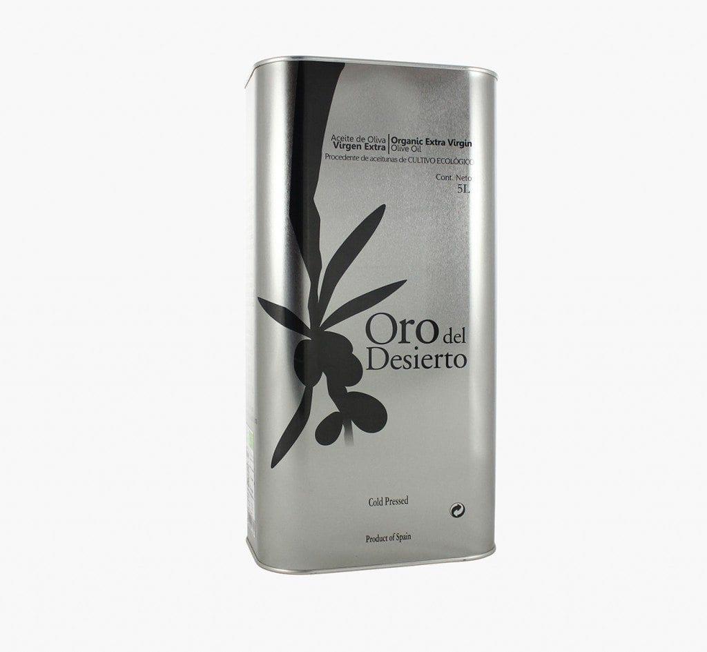 olivolja-Oro-del-Desierto-5000