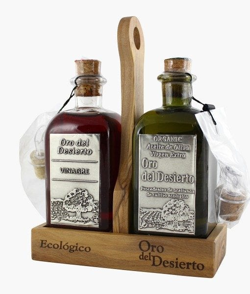 olivolja-Oro-del-Desierto-set-olja-vinager-250