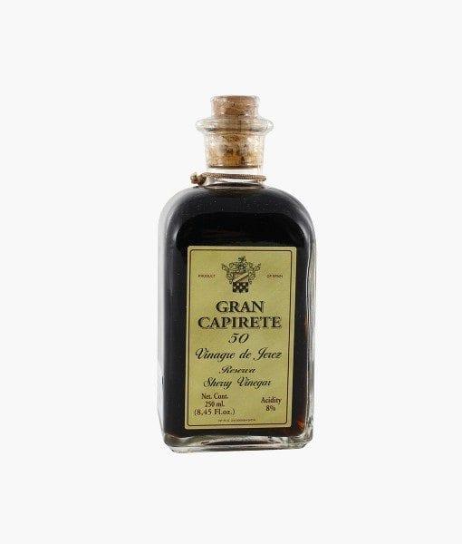 vinager-sherryvinager-capirete-gran-reserva-solera50-250.jpg