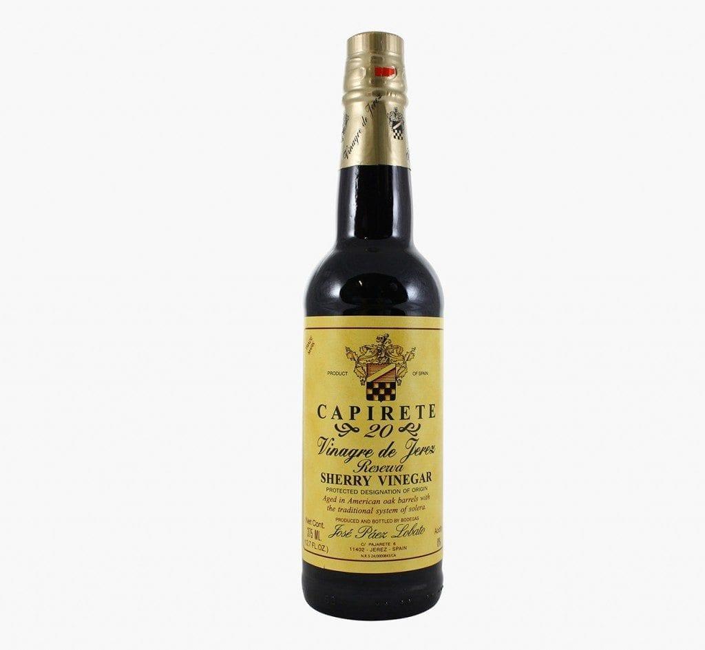 vinager-sherryvinager-capirete-reserva-solera20-375.jpg