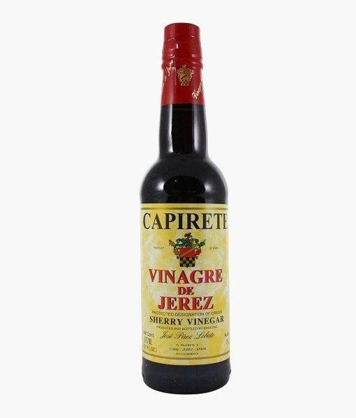 vinager-sherryvinager-capirete-solera4-375.jpg
