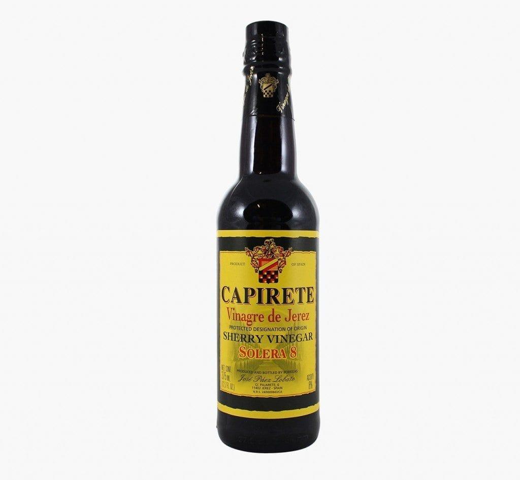 vinager-sherryvinager-capirete-solera8-375.jpg