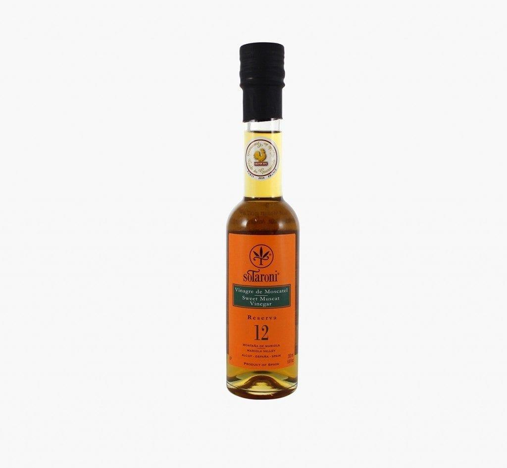 vinager-sherryvinager-muscat-sotaroni-reserva-12yrs.jpg