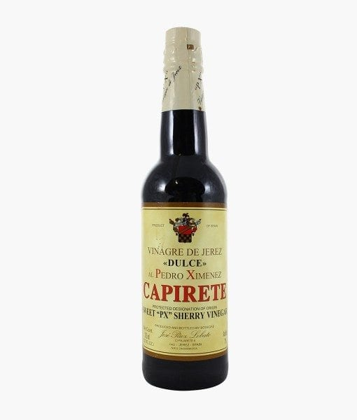 vinager-sherryvinager-pedroximenez-capirete-375.jpg