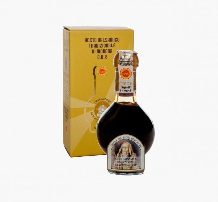 balsamico-tradizionale-di-modena-dop-extravecchio-ora-et-labora-100