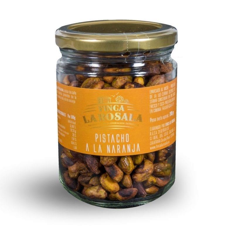 pistachnötter-med-apelsin-fincalarosala-eko-KRAV-90gr